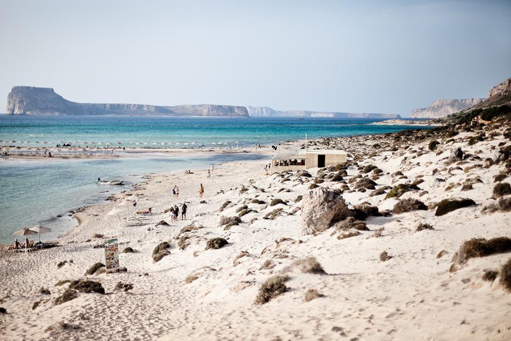 Reisefotografie und Landschaftsbilder von Kreta und Gavdos von der Berliner Fotografin Caroline Wimmer