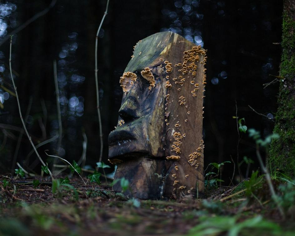 photography berlin portrait documentary photo reportage