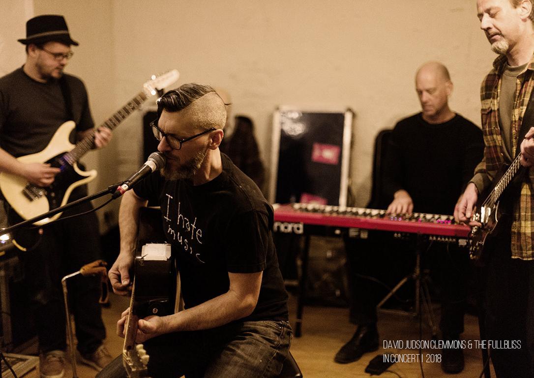 photography concert band music musician artist portrait event berlin