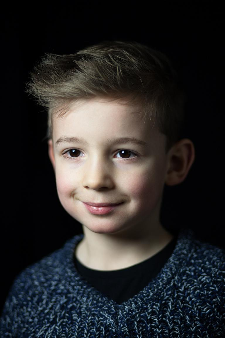 portrait photography studio berlin people kids